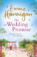 The Wedding Promise: Can a rambling Spanish villa hold the key to love? (Paperback)