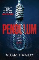 Pendulum: the explosive debut thriller (BBC Radio 2 Book Club Choice) (Paperback)