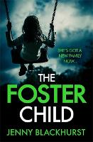The Foster Child (Paperback)