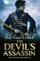 The Devil's Assassin (Jack Lark, Book 3): A Bombay-based military adventure of traitors, trust and deceit (Paperback)