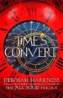 Time's Convert