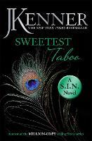 Sweetest Taboo: Dirtiest 3 (Stark/S.I.N.) (Paperback)
