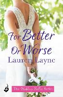 For Better Or Worse - The Wedding Belles (Paperback)