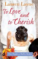 To Love And To Cherish - The Wedding Belles (Paperback)