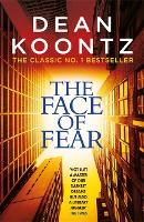 The Face of Fear: A compelling and horrifying tale (Paperback)