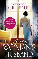 Another Woman's Husband (Paperback)