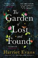 The Garden of Lost and Found (Paperback)