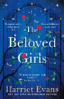 The Beloved Girls (Paperback)