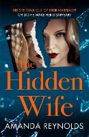 The Hidden Wife (Paperback)