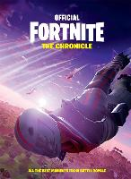 FORTNITE Official: The Chronicle