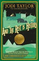 And the Rest is History - Chronicles of St. Mary's (Paperback)