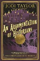An Argumentation of Historians - Chronicles of St. Mary's (Paperback)