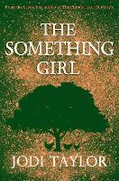 The Something Girl - Frogmorton Farm Series (Paperback)