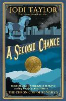 A Second Chance (Paperback)