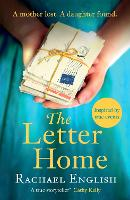 The Letter Home (Paperback)