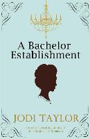 A Bachelor Establishment (Paperback)