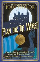 Plan for the Worst - Chronicles of St. Mary's (Paperback)