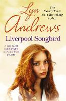Liverpool Songbird: A rare gift provides an escape... (Paperback)
