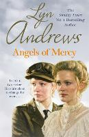 Angels of Mercy: A gripping saga of sisters, love and war (Paperback)