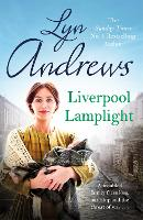 Liverpool Lamplight: A thrilling saga of bitter rivalry and family ties (Paperback)