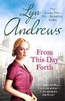 From this Day Forth: Can true love hope to triumph? (Paperback)