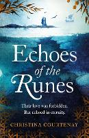 Echoes of the Runes (Paperback)