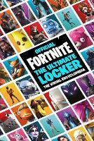 FORTNITE Official: The Ultimate Locker