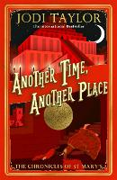 Another Time, Another Place - Chronicles of St. Mary's (Paperback)