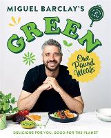 Green One Pound Meals