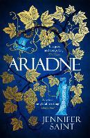 Ariadne (Paperback)