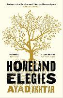 Homeland Elegies (Paperback)