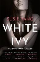 White Ivy (Paperback)