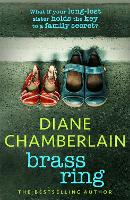 Brass Ring: a gripping emotional page-turner about two sisters from the bestselling author (Paperback)