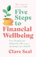 Five Steps to Financial Wellbeing