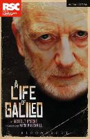 A Life of Galileo - Modern Plays (Paperback)