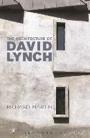 The Architecture of David Lynch (Paperback)
