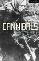 Cannibals - Modern Plays (Paperback)