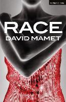 Race - Modern Plays (Paperback)