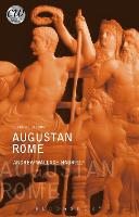 Augustan Rome - Classical World (Paperback)
