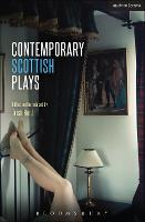 Contemporary Scottish Plays: Caledonia; Bullet Catch; The Artist Man and Mother Woman; Narrative; Rantin - Play Anthologies (Paperback)