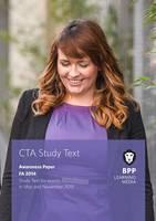 CTA Awareness Text FA2014