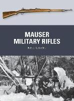 Mauser Military Rifles