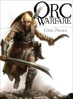 Orc Warfare (Paperback)
