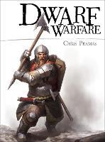 Dwarf Warfare (Paperback)