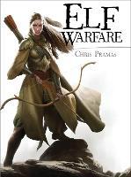 Elf Warfare (Paperback)
