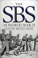 The SBS in World War II (Paperback)