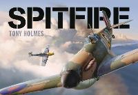 Spitfire (Hardback)