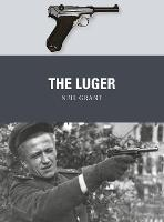The Luger - Weapon 64 (Paperback)