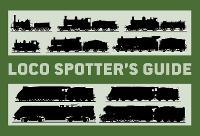 Loco Spotter's Guide