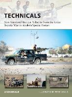 Technicals